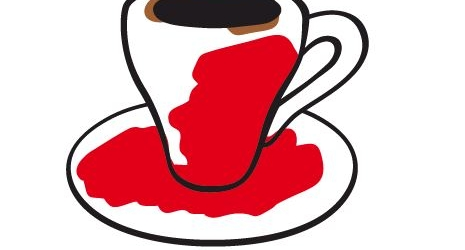 Wird der Espresso bald UNESCO-Weltkulturerbe?